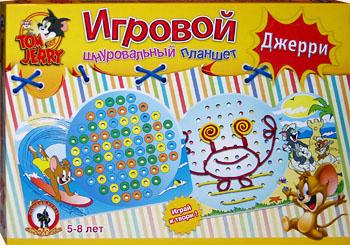 Многофункциональная игрушка своими руками