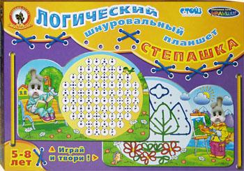 Планшет для детей от 5 лет картинки