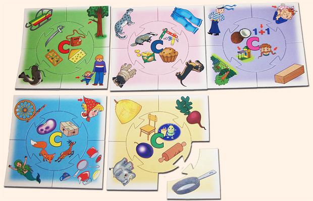 Картинки для детей на дыхательные упражнения 11