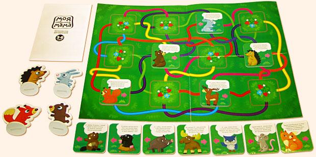 Игра золото ацтеков скачать бесплатно  Игровой автомат