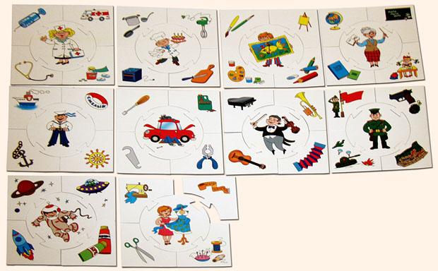 Дидактические картинки для дошкольниковкартинки 14