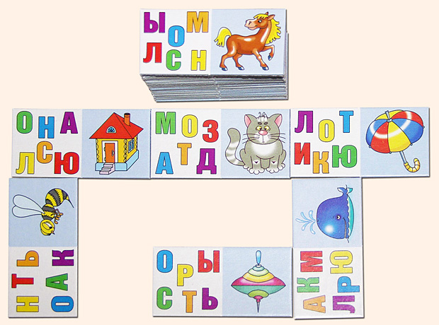 бенетон магазин одежды каталог для детей томск