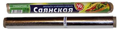 Шишка с бантиком - плетение из фольги - своими руками. Мастер-класс Олеси Емельяновой. Фольга для плетения